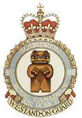402-badge