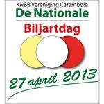 NatBiljartdag2013