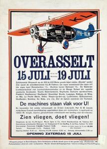 Vliegweek-Overasselt-1933