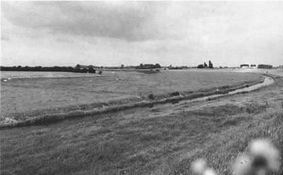 airstrip-disc-sm