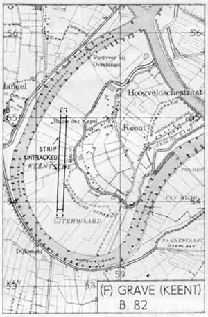 b82-map