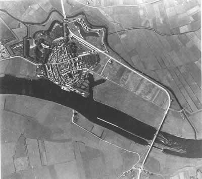 lucht1944-2