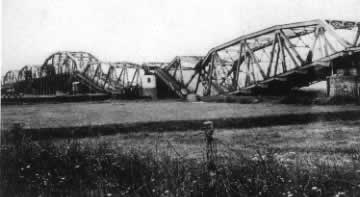 sabo-brug