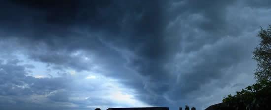 Whalesmouth - wolkenatlas