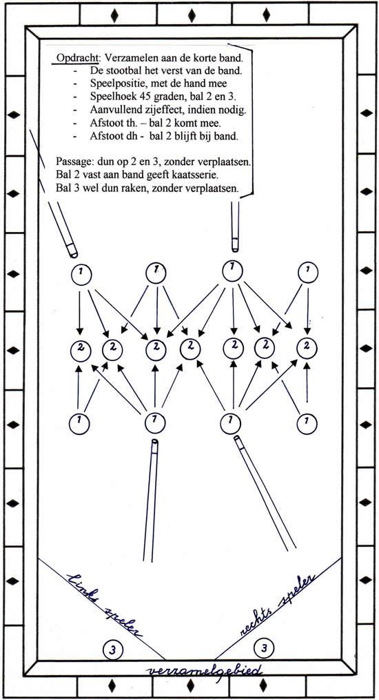 BiljarttrainingmetCas34-1