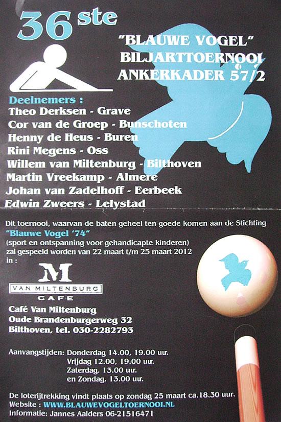 Toernooi-TheoDerksen2012