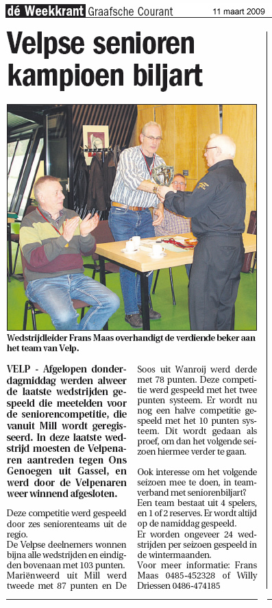 090311-VelpKampioenSeniorencompetitie