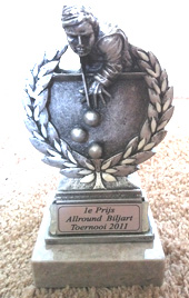 Allround2011beker