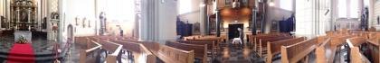 StElisabethkerk01