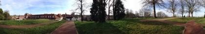 Stadspark03