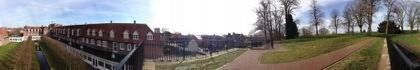 Stadspark07