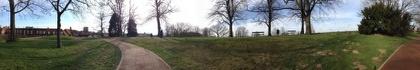 Stadspark08