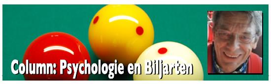 Column_Psychologie_en_Biljarten