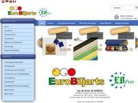 eurobiljarts