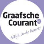 Graafsche Courant