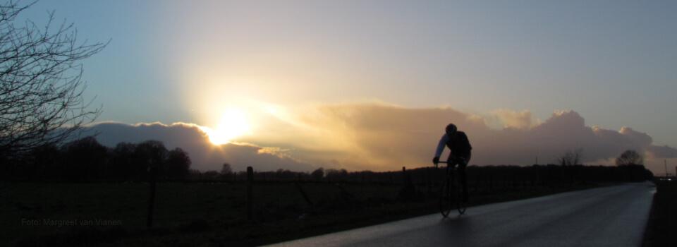banner-fietser