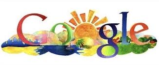 Stambomen met Google